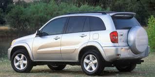 Self-Drive Toyota Rav4 car hire Nairobi Kenya